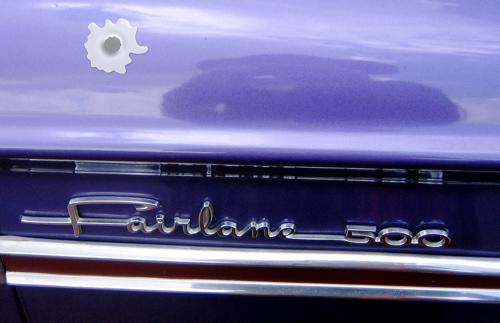1964Fairline500.jpg