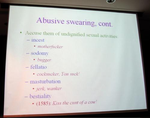 abusiveswear.jpg