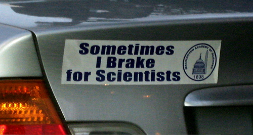 brakescientists.jpg