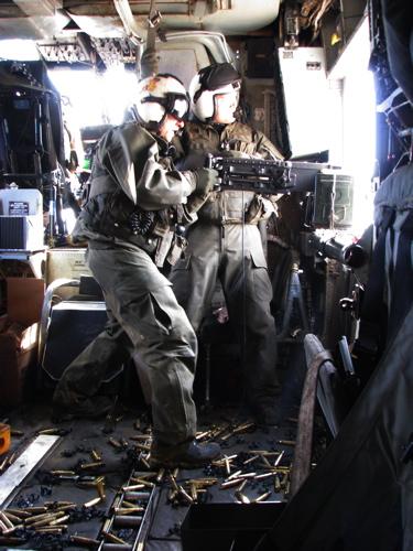 Afghanistan3073.jpg
