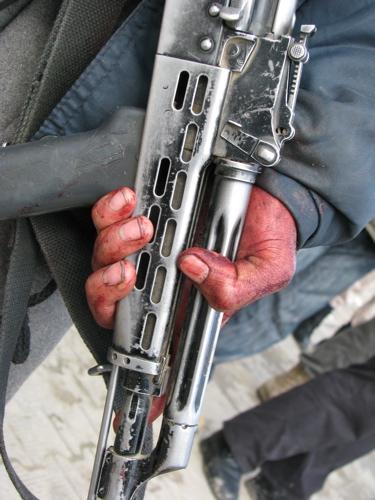 Afghanistan3296.jpg