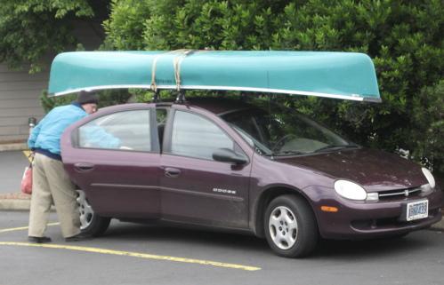 canoeEugene.jpg