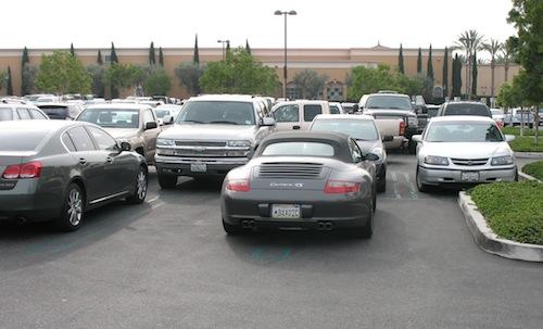PorschebyGee copy.JPG