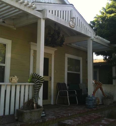 Marina Del Rey Apartments Craigslist