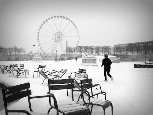 TuileriesSnowB&W.jpg