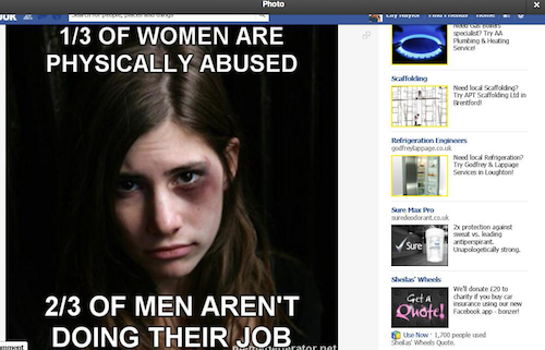Sexist Jokes Against Women 52