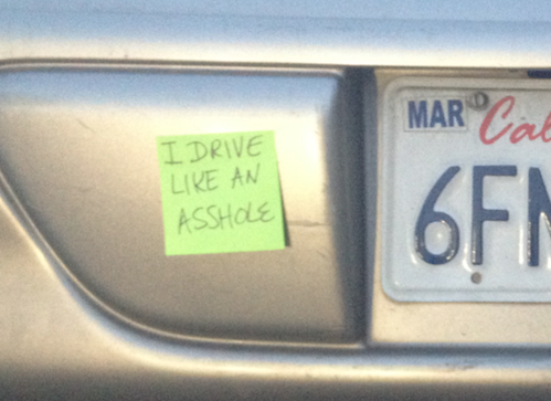 DriveLikeAsshole.png