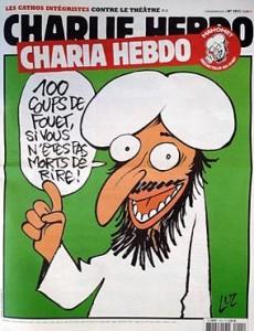 Charliehebdo-230x300.jpg