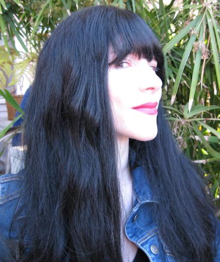 AmyNoir2.jpg