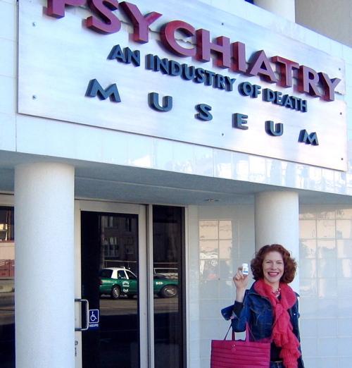 AmyPsychMuseum.jpg