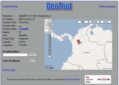 GeoToollocator.jpg