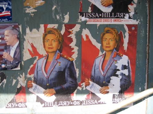 HillaryStalin.jpg