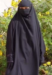 Iranianwoman.jpg