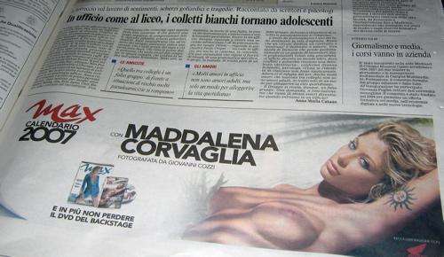 ItalianNudeAd.jpg