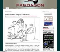 PandagonpubKliban.jpg
