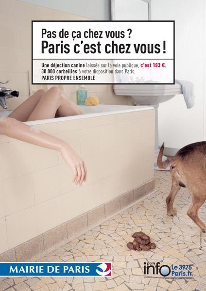 Paris_propre1.jpg
