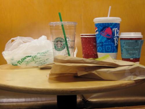 StarbucksNotLutece.jpg