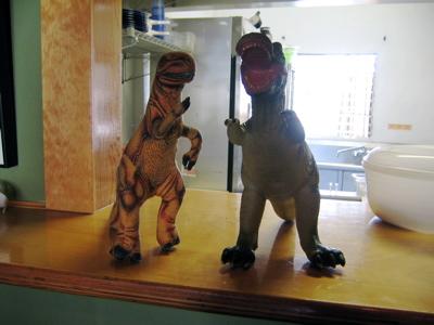 Stickasauruses.jpg