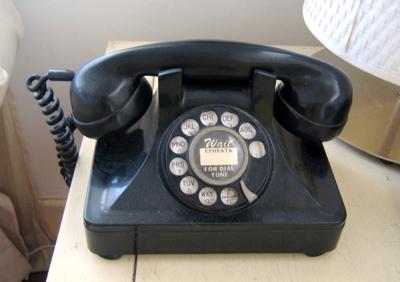 brownoutphone.jpg