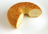 calories-in-a-sesame-seed-bagel-s.jpg