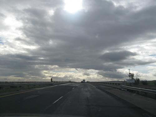 cloudclub3.jpg