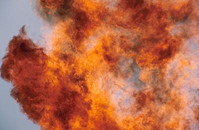 fireburning.jpg