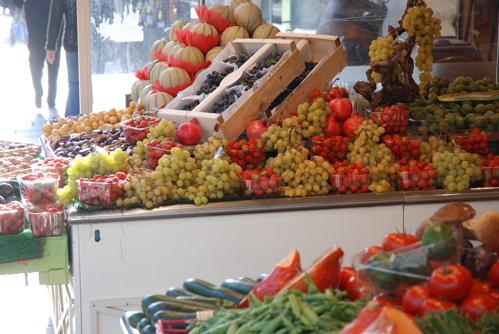 fruitsetlegumes.jpg
