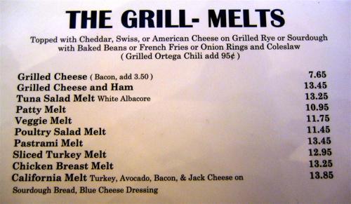 grillmelts.jpg
