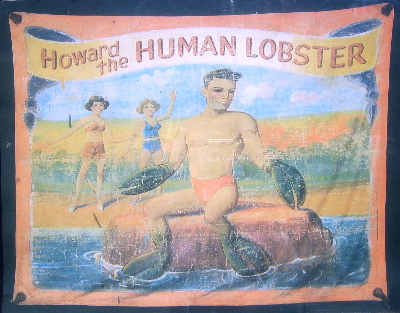 howardthelobster.jpg