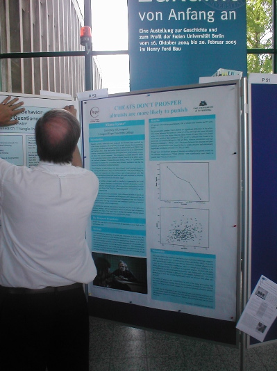 poster from conference.jpg