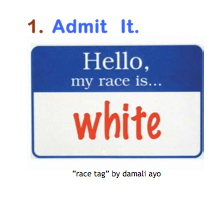 racetag.jpg
