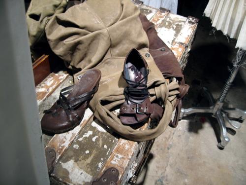 shoesminniet.jpg