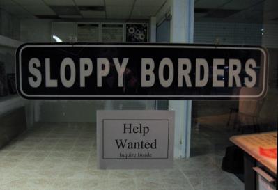 sloppyborders.jpg
