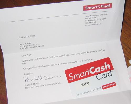 smartandfinalgiftcard.jpg
