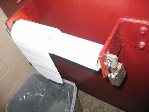 toiletpapernewark.jpg