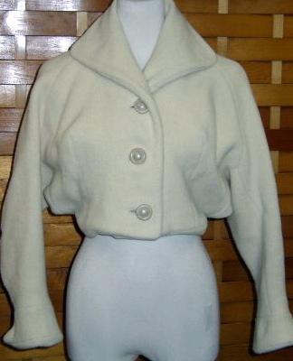 vintagejacket.jpg