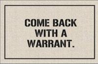 warrantdoormat.jpg