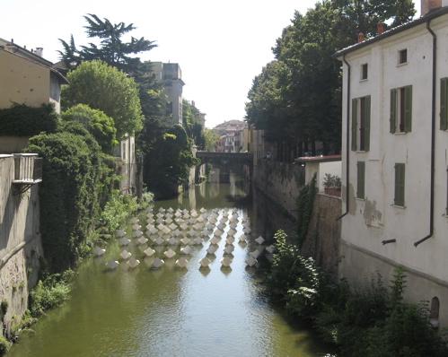 waterway.jpg